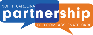partnership-for-compassion