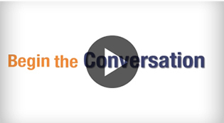 begin the conversation healthcare planning