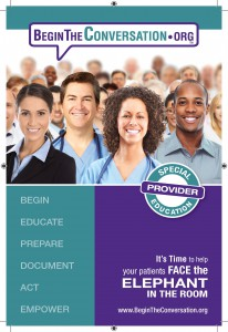 Provider Toolkit Cover